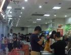 海天永辉超市收银台旁边柜台低价转让,客流大