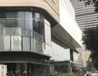 出租九龙坡谢家湾成熟商圈万象城万象里商铺51平米