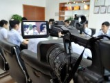 长沙摄影摄像公司 长沙会议拍摄 晚会拍摄