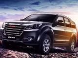 武汉正规汽车分期的公司
