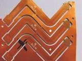 FPC软板精细切割FPC软板紫外切割代加工一件起订