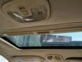 奇瑞 东方之子 2003款 2.4 自动 豪华型