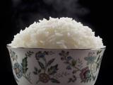 东北有机大米批发多钱一斤