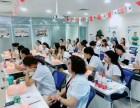 郑州星美-国内专业微整形十大培训中心