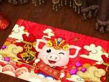 方塊地毯定做,家用地毯尺寸定做批發零售,天津武清津軟地毯廠
