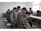重庆考电焊工操作证叉车证货运资格证