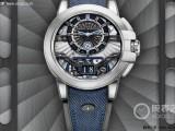 那里知道高仿卖高仿手表多少钱一台,原版便宜的多少钱