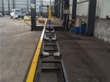 山东德州厂家直销 龙门焊专机 龙门焊接专机 龙门式焊接专机
