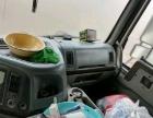 混凝土泵车福田雷萨个人出售一台搅拌罐车十二方的