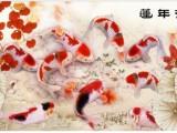 北京金铭轩钻石画时尚简约给您全新的手工艺品体验
