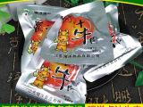 江苏特产休闲零食骥洋食品卤汁牛肉独立真空小包装5斤出厂价批发