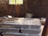 锌合金 原材料加工  耐腐蚀材料