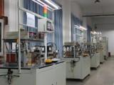 无锡回收电镀设备电镀厂整厂回收拆除