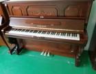 青岛润音钢琴厂全国批发零售英昌三益雅马哈卡哇伊