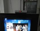 出售齐齐哈尔市无线数字电视机顶盒