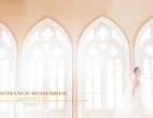 新娘脸型不同适合的妆容不同 依据脸型打造完美妆容