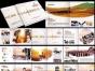 画册、彩页、手提袋等一站式设计印刷,高品质 低价格