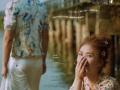 池州纽约婚纱摄影欣赏还是喜欢.你