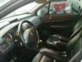 标致 307三厢 2005款 2.0 手动 驾御版