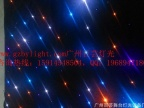 2014新潮背景:星空布、星空幕、星空幕