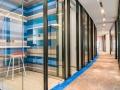 雅居乐寰图商务中心出租 灵活式办公室 拎包入驻