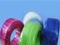 湖北二手电线电缆回收-宜昌枝江市二手电线电缆回收
