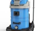 青岛华速昌达机电:销售工业洗地机和吸尘器及清洁工具