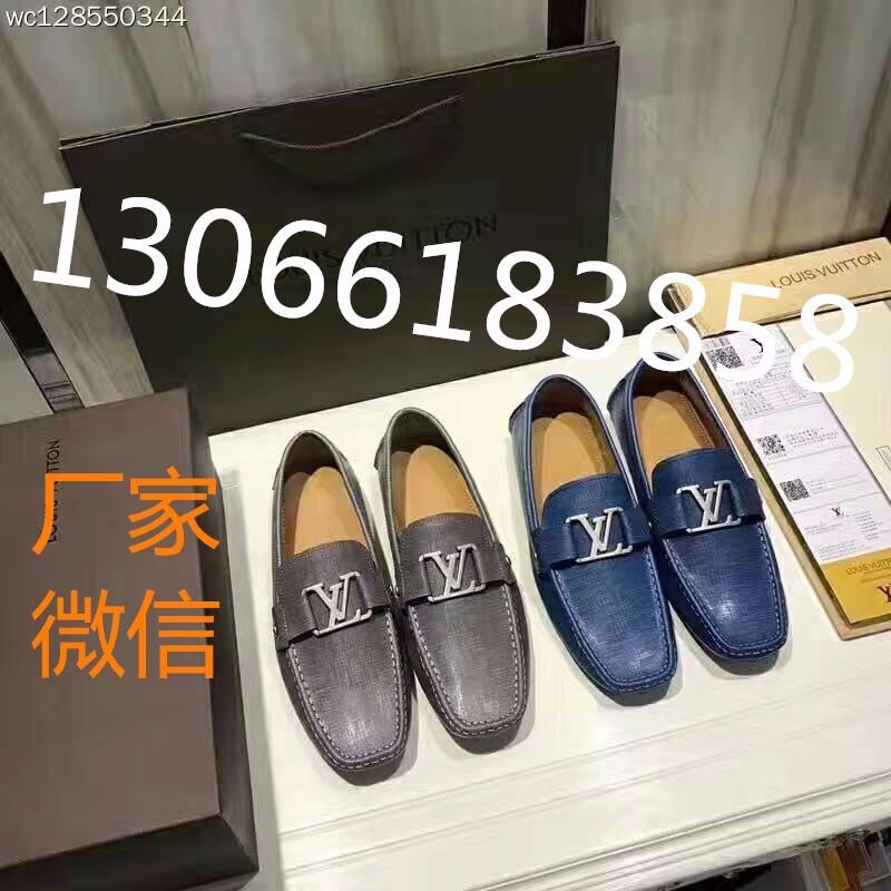 广州高仿一比一奢侈品服装微商代理哪里有