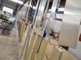 昆明铝单板出售 云南铝单板实时报价 云南铝单板今天价格