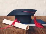 在职学历提升专科本科研究生可助学加分