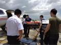 贵州四川重庆医疗包机北京上海西藏新疆广东海南医疗直升机出租
