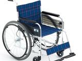 凯尔医疗护理用品,您值得信赖的轮椅供应商_汉中哪里买电动轮椅