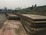 无锡南长钢板出租-铺路钢板出租