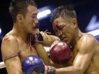 丰台较专业的散打培训班 泰拳培训班 跆拳道培训班