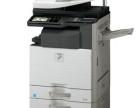 广州市白云区永泰打印机租凭服务 复印机上门维修 加粉