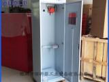 天津实验室气瓶柜厂家