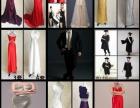 礼仪、婚纱、旗袍、模特、主持人、礼服低价租赁