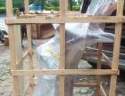 广州南沙区横沥专业打木架