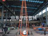 SH30-2A砂金矿勘探钻机30米地质工程勘察钻机生产厂家