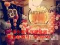新乡气球培训去哪?洛阳气球郑州气球驻马店气球安阳气球培训