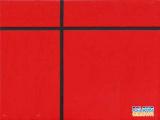 陕西哪里买好的质感漆 ——陕西质感漆价格