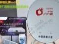 免费收看的CCTV3568卫星电视57套节目