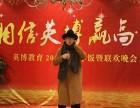 武汉艺术生文化课补习注意事项,学习成绩提高技巧