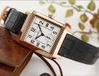 仙桃卡地亚CARTIER手表哪处可以回收抵押