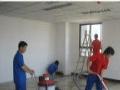 宁海社区服务专业家庭,厂房,单位,学校卫生保洁
