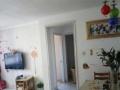 燕郊 二手房 天洋城S4户型 3居室 350万出售 免税房