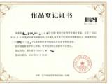 重庆南岸专利,软着申请