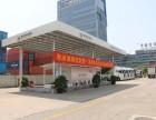 黑龙江撬装式加油站,撬装加油站案例,撬装式加油站手续办理