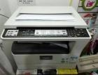 松江大学城二手复印机便宜转让包好用