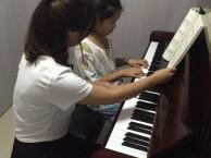 南山学钢琴专业的钢琴培训班,南山区专业音基考级培训班